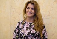 Marlène Schiappa : ses conseils aux femmes pour réussir en politique