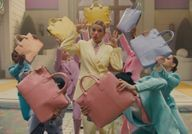 Le clip de la semaine : « ME ! » de Taylor Swift feat. Brendon Urie