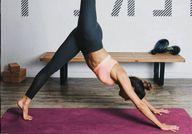 Le Pilates pour débutant de A à Z