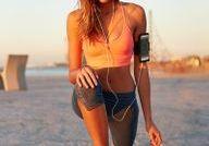 Total body : un circuit complet pour tonifier le corps