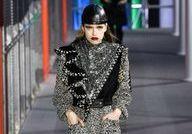 Défilé Louis Vuitton Prêt à porter Automne-Hiver 2019-2020