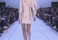 Les coulisses de la Fashion Week avec Joséphine Le Tutour, épisode #3