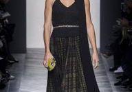 Fashion Week de Milan : suivez le défilé Bottega Veneta en direct et en exclusivité