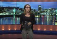 « Habillez-vous comme vous voulez » : le discours inspirant d'une journaliste américaine face au sexisme