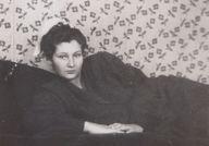 ? Simone Veil, Albums de famille ? : ne ratez pas ce film aux images d'archives exceptionnelles