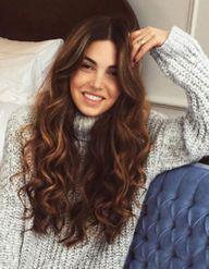 4 conseils de pro pour avoir des cheveux plus épais