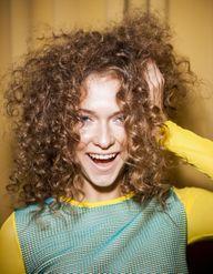 Comment lutter contre la chute de cheveux ?