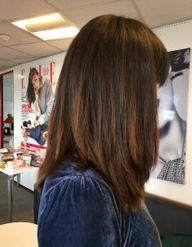 #ELLEBeautySpot : le Soin Lissant en salon de Céline Dupuy