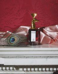 Parfum : la famille « Portrait » de Penhaligon's revient sur fond de scandale