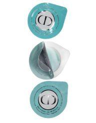 #ELLEBeautyCrush : le masque réhydratant monodose de Dior