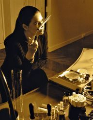 L'interview pro d'Olivia Giacobetti, la slow parfumeuse