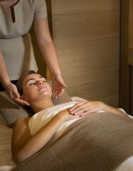 Les meilleurs soins en instituts pour faire peau neuve