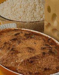 Langue de b uf recettes elle table - Cuisiner langue de boeuf sauce piquante ...