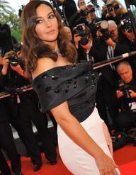 Cannes 2017 : pourquoi Monica Bellucci va encore être maîtresse de cérémonie ?