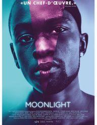 On est ébloui par « Moonlight »
