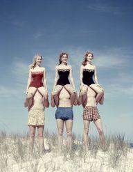 « Circulation(s) » : l'expo photo pour en prendre plein les yeux