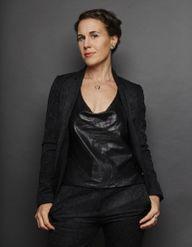 Antonia de Rendinger, la nouvelle Valérie Lemercier ?