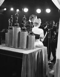 Quel Oscar votre vie mérite-t-elle?