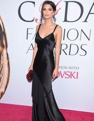 Beyoncé, Emily Ratajkowski et Jessica Chastain, stars de la soirée des CFDA