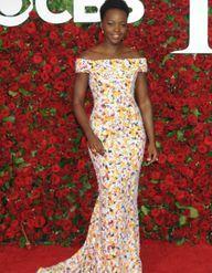 Tony Awards 2016 : les plus belles robes sur tapis rouge