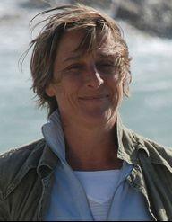 Sylvie Schweitzer : « La société reste encore organisée de manière à dominer les femmes »