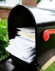 Mails au boulot: du bon usage du «répondre à tous »