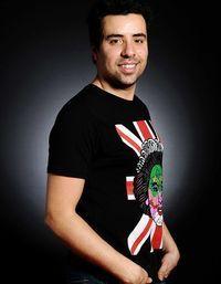 Abdel Alaoui