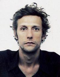 Benoît Peverelli