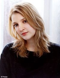 Sophia Kokosalaki