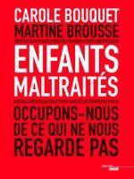 COUV_Enfants_maltraites___C