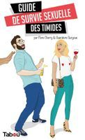 Couverture_Timides