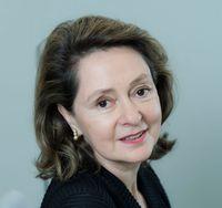 Diane Deperrois[1]