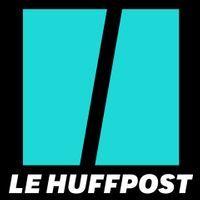 logo HuffPost C'est la vie