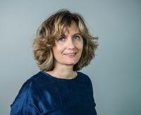 Sandrine Duchene 1
