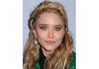 Comment se faire le look beauté de Mary-Kate Olsen