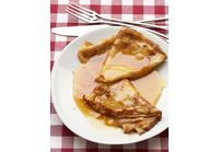 Cuisine de bistrot : nos 20 desserts préférés