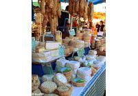 Spécial Corse : des idées recettes pour vos vacances