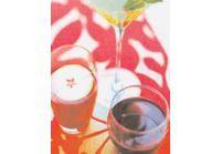 Cocktails «Girlie»
