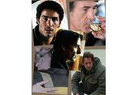 César 2010 : votez pour le meilleur acteur