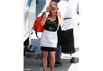 Jennifer Garner dit adieu aux  kilos pour Patrick Dempsey !