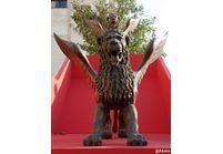 La Mostra de Venise : les premières stars arrivent !