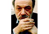 Le réalisateur Claude Berri hospitalisé à La Salpetrière à Paris