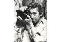 Serge Gainsbourg, le film : les premières images !