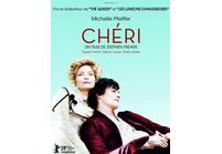 Sorties ciné : Michelle Pfeiffer sur nos écrans