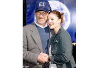 Spielberg envisage une suite à E.T.