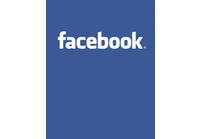Facebook nuit aux résultats scolaires