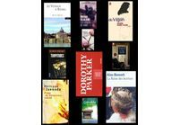 Top ten : spécial livres de poche