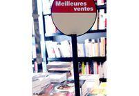 Livres : Levy et Musso cartonnent toujours à la plage