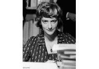 Un récit de Françoise Sagan, disparu depuis 1964, republié