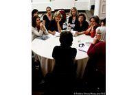 Devenez jurée du Grand prix des Lectrices de ELLE 2014